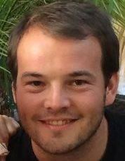 Jochen Eckert